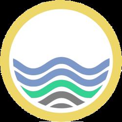 circle-logo-transp-lg