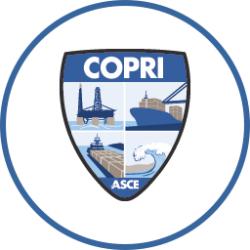 copri-circle