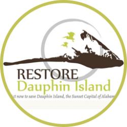 restore_di_logo-post